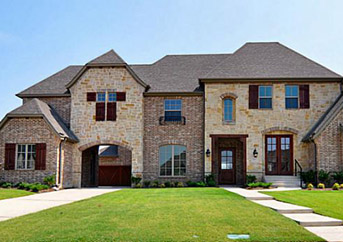 Texas Home | Allen Texas Area And Homes For Sale